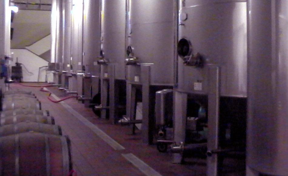 Settore Agroalimentare - La sicurezza negli spazi confinati