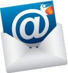 Iscriviti alla Newsletter di Spazioconfinato.it